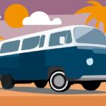 Odjazdy internacjonalne czy musimy jechać osobistym środkiem lokomocji?
