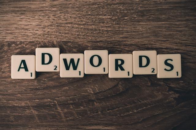 Znawca  w dziedzinie kampani Adwords wspomoże i przystosuje godziwą podejście do twojego biznesu.