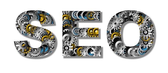 Specjalista w dziedzinie pozycjonowania zbuduje adekwatnametode do twojego biznesu w wyszukiwarce.