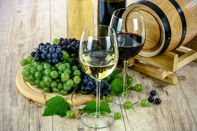 Wino Polska